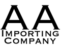 A.A. Importing Company Outlet