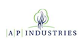 A.P. Industries Outlet