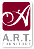 A. R. T. Furniture Outlet