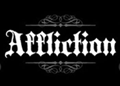 Affliction Outlet