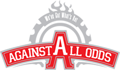Against All Odds Outlet