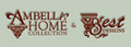 Ambella Home Outlet