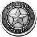 American Leather Outlet
