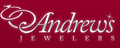Andrews Jewelers Outlet
