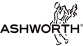 Ashworth Outlet