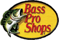 Bass Pro Shops Outdoor World Outlet