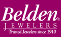 Belden Jewelers Outlet