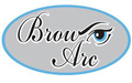 Brow Arc Outlet