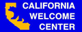 California Welcome Center Outlet