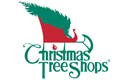 Christmas Tree Shops Outlet