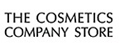 Cosmetics Company Outlet