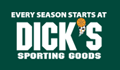 Dick's Sporting Goods Outlet