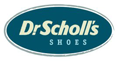 Dr. Scholl's Shoes Outlet