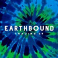 Earthbound Trading Company Outlet