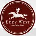 Eddy West Outlet
