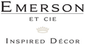 Emerson et Cie Outlet