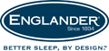 Englander Bedding Outlet