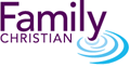 Family Christian Stores Outlet