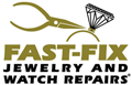 Fast Fix Jewelry Repair Outlet