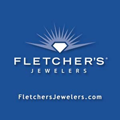 Fletcher's Jewelers Outlet