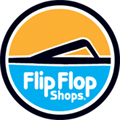 Flip Flop Shops Outlet