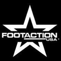 Footaction USA Outlet