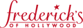 Frederick's of Hollywood Outlet