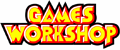 Games Workshop Outlet