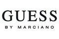 Guess by Marciano Outlet