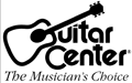Guitar Center Outlet