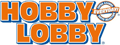 Hobby Lobby Outlet