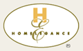 Homelegance Outlet