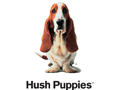 Hush Puppies Outlet