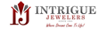 Intrigue Jewelers Outlet