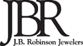 J.B. Robinson Jewelers Outlet