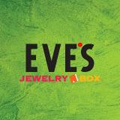Jewelry Box Outlet