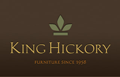 King Hickory Outlet