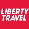 Liberty Travel Outlet