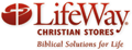 Lifeway Christian Bookstore Outlet