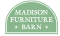 Madison Furniture Barn Outlet
