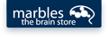 Marbles: The Brain Outlet