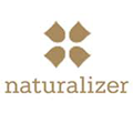 Naturalizer Outlet