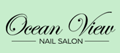 Oceanview Nails Outlet