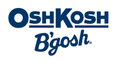 OshKosh B'Gosh Outlet