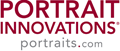 Portrait Innovations Outlet
