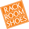 Rack Room Shoes Outlet