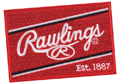 Rawlings Outlet