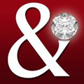 Rogers & Hollands Jewelers Outlet