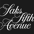 Saks Fifth Avenue Outlet
