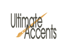 Ultimate Accents Outlet
